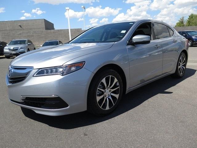 Acura Thousand Oaks >> 2017 Lexus CT 200h Lease Specials | $265/mo. Call 818.543.3333