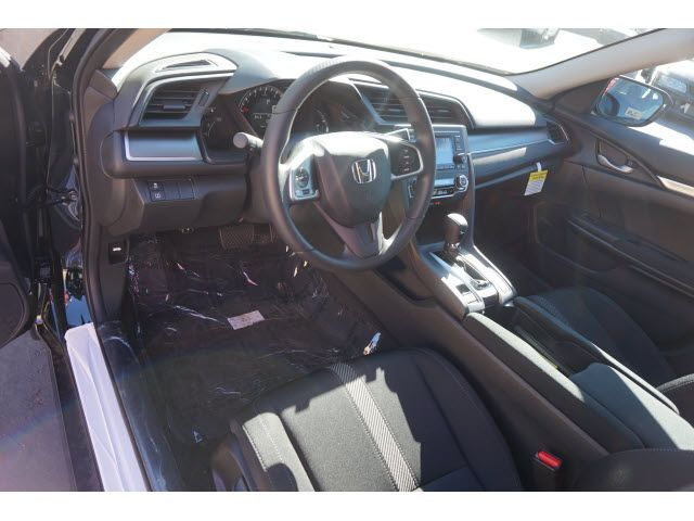 certified for s honda ca coupe used sale htm angeles accord los lx